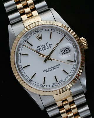a67254ee14d6 Pre Owned Rolex Watches For Sale In Dubai - cheap watches mgc-gas.com