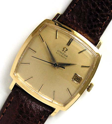 Gruen Watches Ladies Vintage