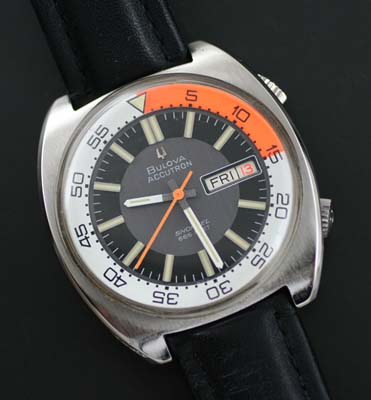 Dive Watches For Sale