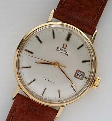 Antique Watches For Sale