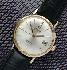 6e5a5e14ab267 vintage omega watches Archives - Used and Vintage Watches for Sale