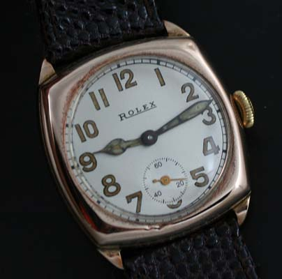 dating vintage rolex watches Find great deals on ebay for ladies rolex watch in wristwatches shop with confidence.
