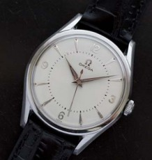 a8060f407a6d5 Products Archive - Page 12 of 20 - Used and Vintage Watches for Sale
