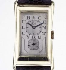 Eatons 1/4 Century Rolex Prince