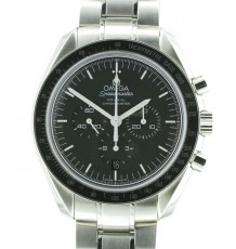Omega Speedmaster Co-Axialxial