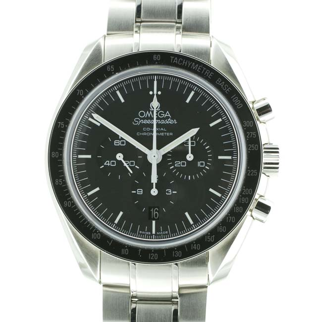Dating vintage benrus watches chronograph 5