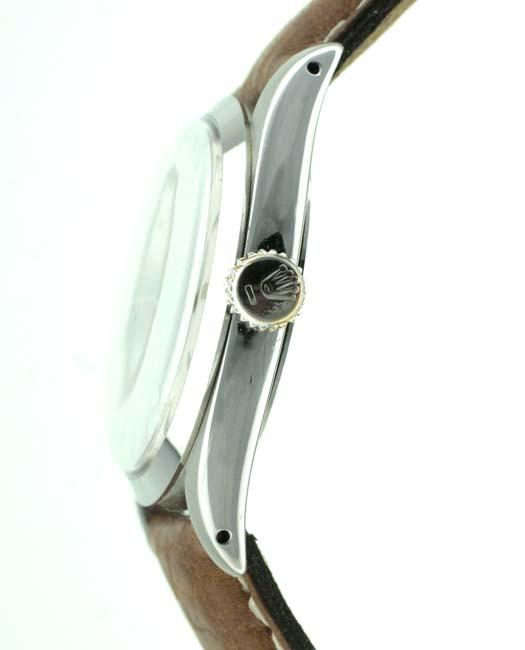 Rolex Crown ref 6422