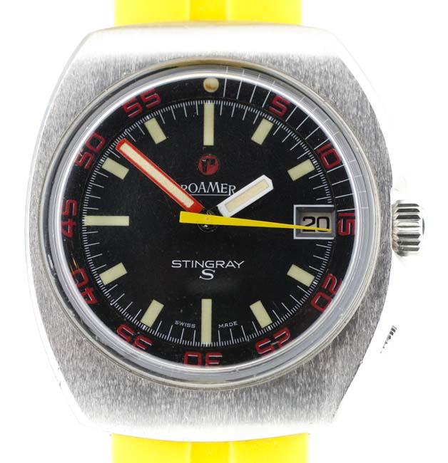 http://www.yorktime.com/shop/roamer-stingray-s-divers-watch