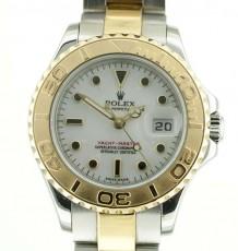 Rolex Yachtmaster 169623