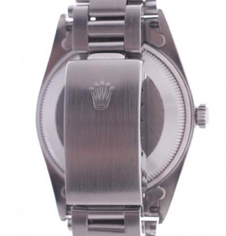 Rolex ref 78350 buckle