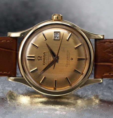 Vintage Constellation ref 2943