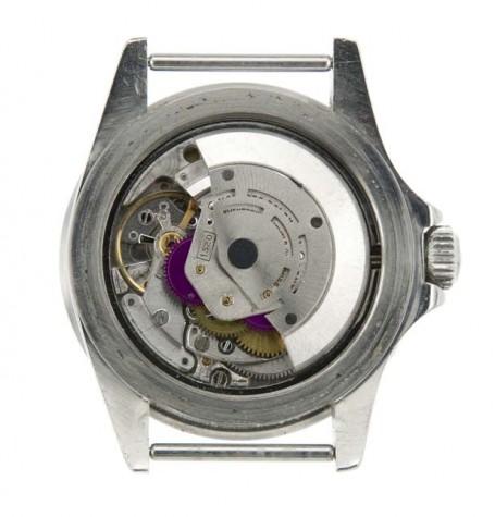 Rolex calibre 1520