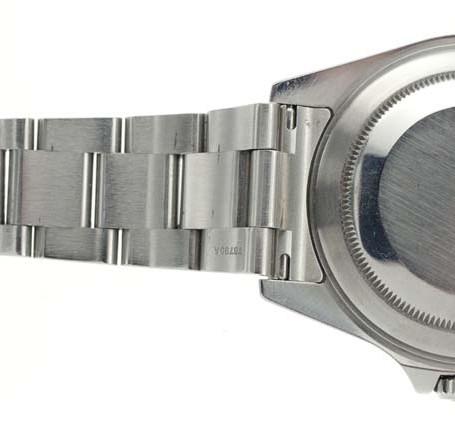 Rolex 78790A bracelet