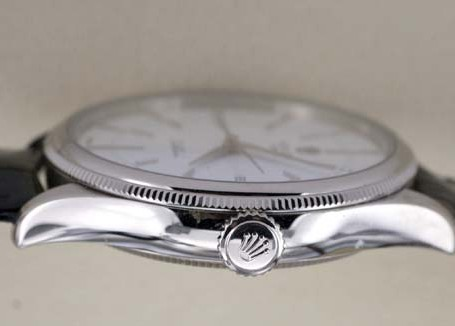 Rolex Cellini Crown