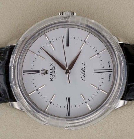 Rolex Cellini 50509 in box