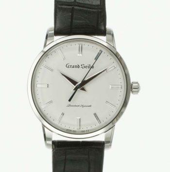 Grand Seiko SBGW253